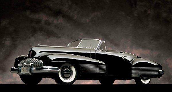 1938_Buick_Y-Job_Concept_(Michael_Furman)
