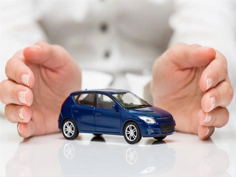 تاثیر نمره منفی های منفی گواهینامه بر نرخ بیمه شخص ثالث رانندگان