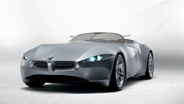 2008-BMW-GINA-Light-Visionary-Model-Concept-V1-1080