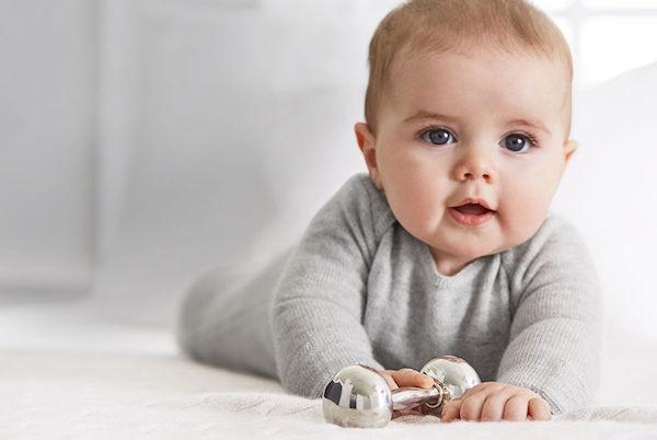 سومین نوزاد با سه والد به زودی در یونان متولد می شود