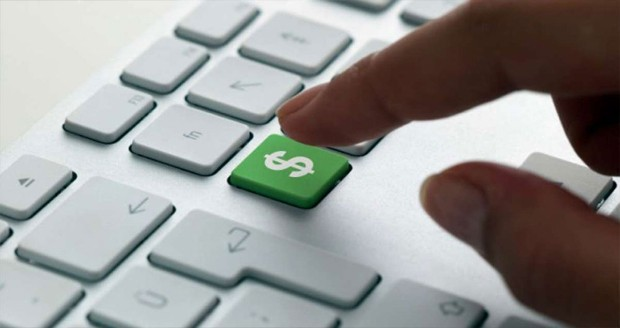 قیمت اینترنت سال آینده گران نمیشود