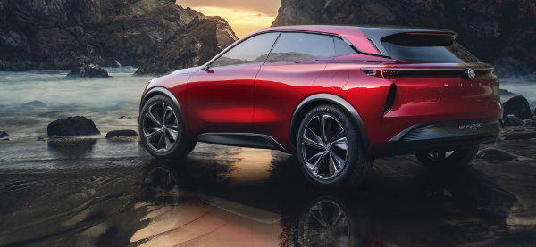 2018-buick-enspire-all-electric-concept-02