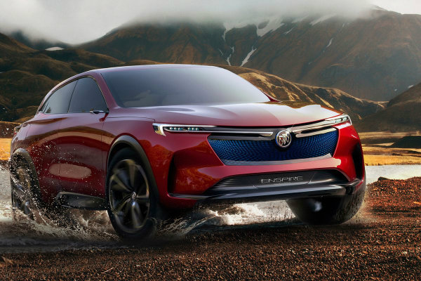 2018_Buick_Enspire_All_Electric_Concept_01.0