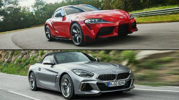 2020-Toyota-Supra-vs-2020-BMW-Z4