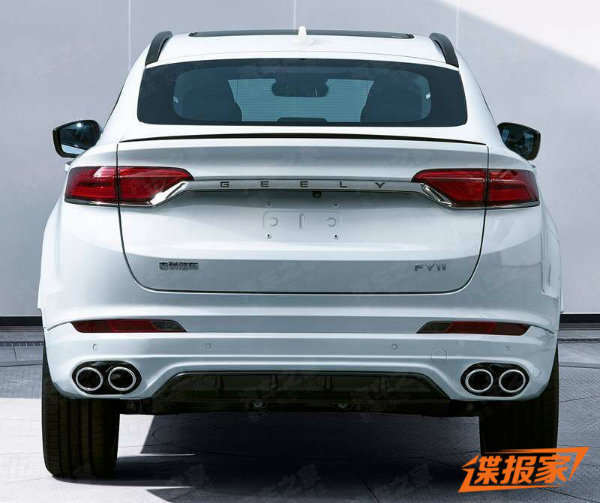 2420428d-geely-fy11-coupe-suv-6
