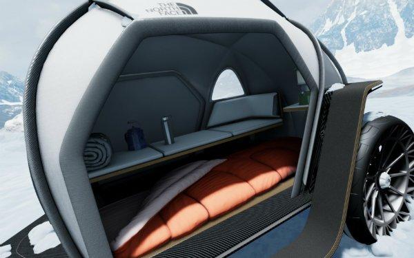 2c0a9b80-bmw-designworks-camper-concept-vr-4