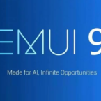 هواوی در EMUI 9 به لانچرهای شخص ثالث اجازه نصب نمی دهد