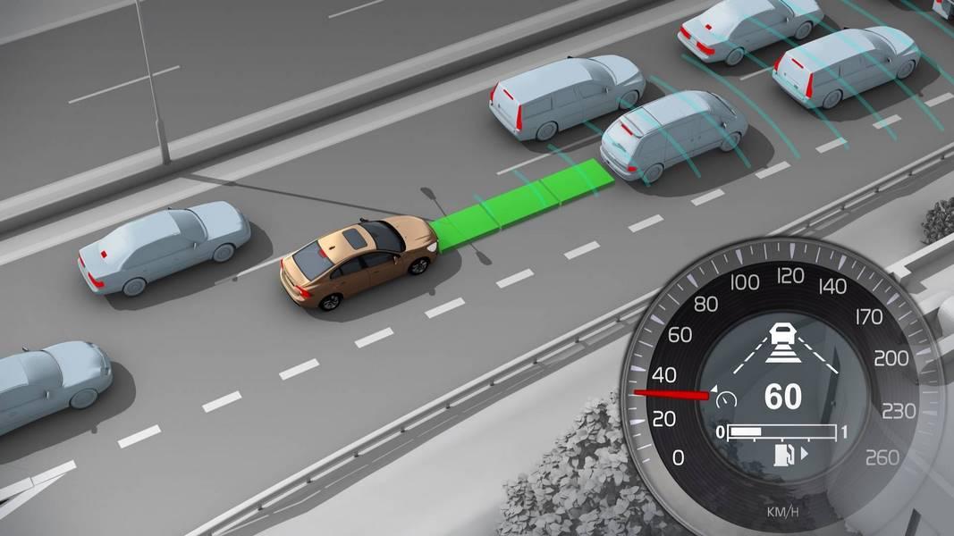 نگاهی به عملکرد سیستم های ایمنی در خودروهای الکتریکی؛ آینده پاک و امن در راه است