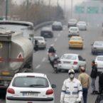 400 میلیارد تومان؛ حداقل بودجه لازم برای توسعه خودروهای اشتراکی در تهران [تماشا کنید]