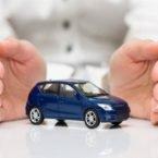 تغییر سیستم فروش بیمه شخص ثالث از سال 98؛ بیمه به جای خودروها به رانندگان تعلق میگیرد