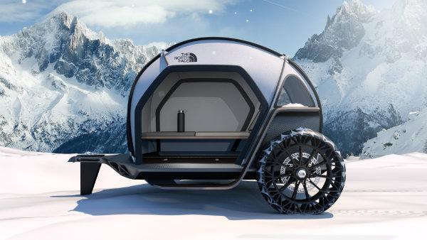 9bf17bc4-bmw-designworks-camper-concept-vr-1