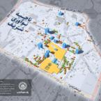 ناحیه نوآوری دانشگاه شریف به سیلیکون ولی ایران مبدل خواهد شد