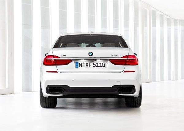 BMW-7-Series_2016 2