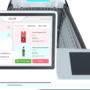 Caper Shopping Cart Screen 90x90 - سبد خرید هوشمند Caper مشتریان را از ایستادن در صف صندوق بینیاز میکند [تماشا کنید]