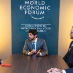 شاهزاده دبی: اپل از طریق امارات حضورش در خاورمیانه را تقویت کند