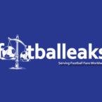 هکر فاش کننده اطلاعات محرمانهی فوتبال در مجارستان دستگیر شد