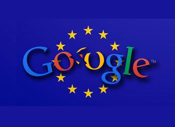 هشدار گوگل در مورد آینده اسفناک نتایج جستجو تحت قوانین کپی رایت