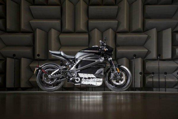 Harley-Davidson-livewire (3)