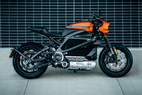 Harley-Davidson-livewire (4)