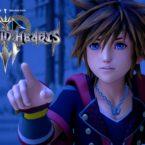 نمرات بازی Kingdom Hearts 3 منتشر شد؛ انتظاری طولانی اما ارزشمند