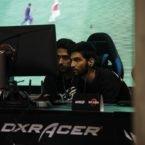 گزارش کامل مسابقات انتخابی WESG: دیاکو و DeMiGoD نمایندگان کشور