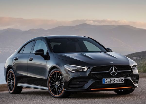 Mercedes-Benz-CLA-2020-1280-01