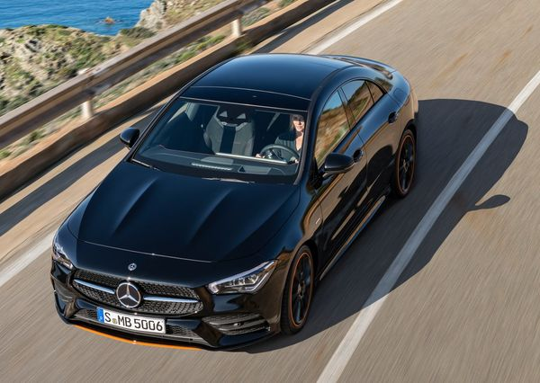 Mercedes-Benz-CLA-2020-1280-05