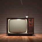 مروری بر تاریخچه تلویزیون در ایران و جهان