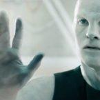 بررسی فیلم The Titan؛ تایتانهای ناقص الخلقه در خدمت بشریت