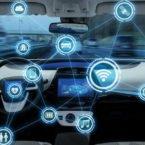 سیستم رانندگی خودکار تام تام برای CES 2019؛ تکنولوژی فراگیر برای افزایش ایمنی و کاهش مصرف سوخت