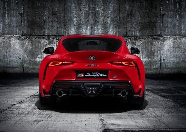 Toyota-Supra-2020 (19)