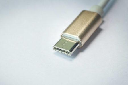 انجمن USB-IF از لوگوهای جدید برای کابلها و شارژرها رونمایی کرد
