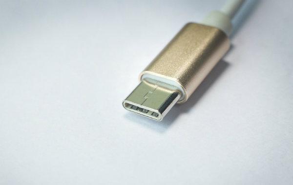 آسیب پذیری USB