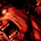 بررسی انیمه Berserk؛ روح تاریکتر از سیاهی