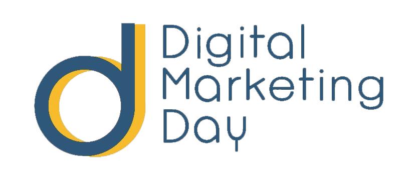 روز بازاریابی دیجیتال