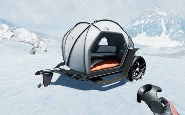 a3526d0a-bmw-designworks-camper-concept-vr-3