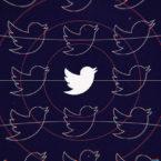 باگ امنیتی توییتر اندروید پنج سال است که توییتهای خصوصی را افشا میکند