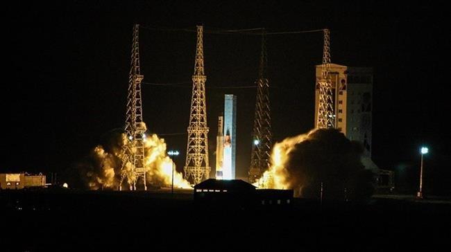 هزینههای ساخت ماهواره پیام