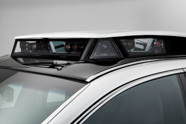 af701a7c-lexus-tri-p4-automated-driving-test-vehicle-8