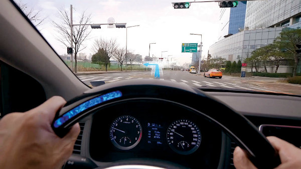 ai-transforms-sound-into-tactile-and-visual-cues-for-hearing-impaired-drivers_1