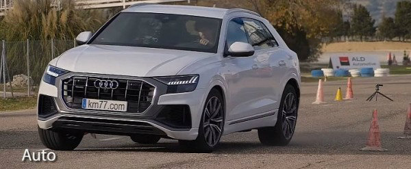 audi-q8-aces-moose-test-with-79-km-h-top-speed (3)