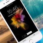 معرفی ۸ اپلیکیشن برتر برای دانلود والپیپر آیفون