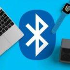 کشف آسیبپذیری بلوتوث؛ کاربران ویندوز و اپل در معرض تهدید