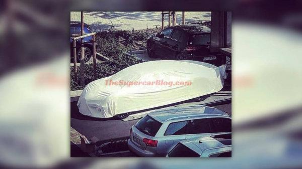 bugatti-sedan