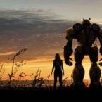 بررسی فیلم Bumbleebee؛ رباتهای نیمهجان