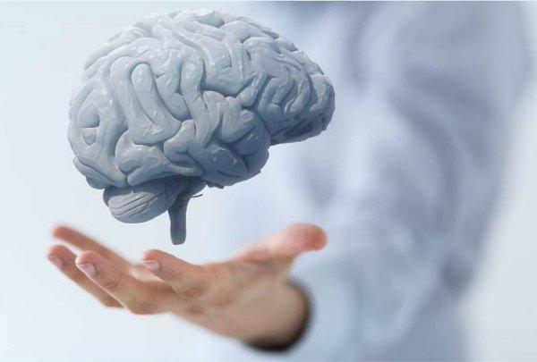 انسان از چند درصد مغز خود استفاده می کند