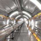 برخورد دهنده دایرهای آینده؛ طرح سازمان سرن برای کشف ذرات زیر اتمی جدید