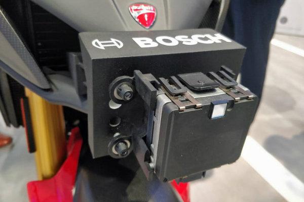 dt-ces-bosch-sensor-2-700x467-c