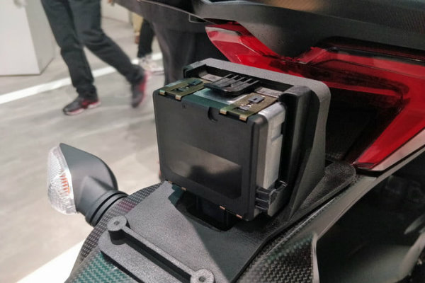 dt-ces-bosch-sensor-3-700x467-c
