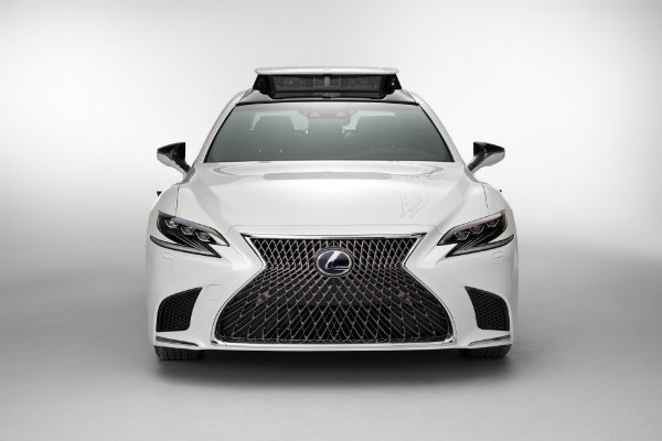 e332f459-lexus-tri-p4-automated-driving-test-vehicle-1
